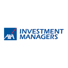 AXA Investments Managers